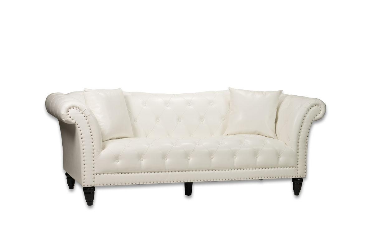 C 04 Waverly Sofa