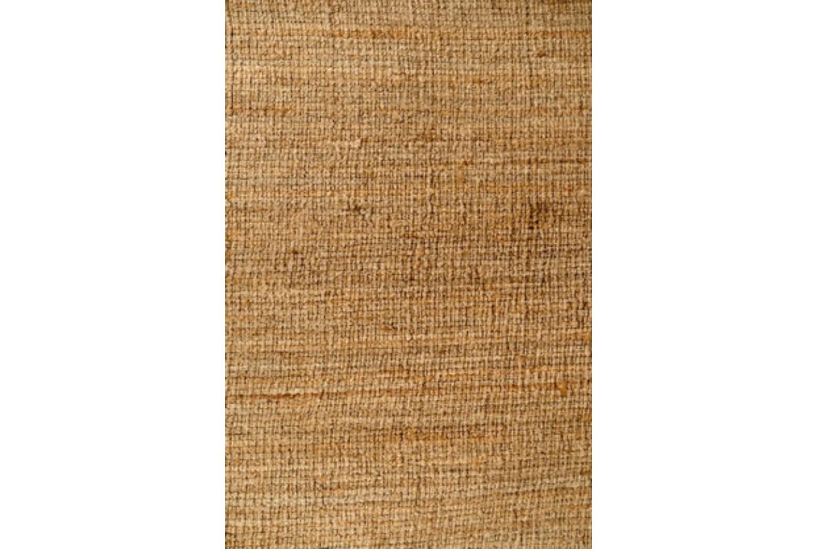 A 10 Sisal Rug Medium Canvas