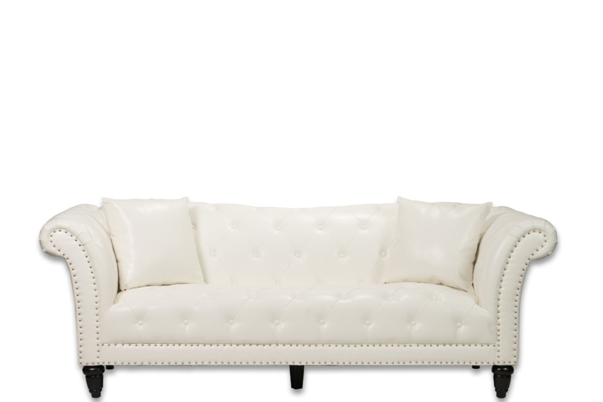 Peachy C 04 Waverly Sofa Andrewgaddart Wooden Chair Designs For Living Room Andrewgaddartcom