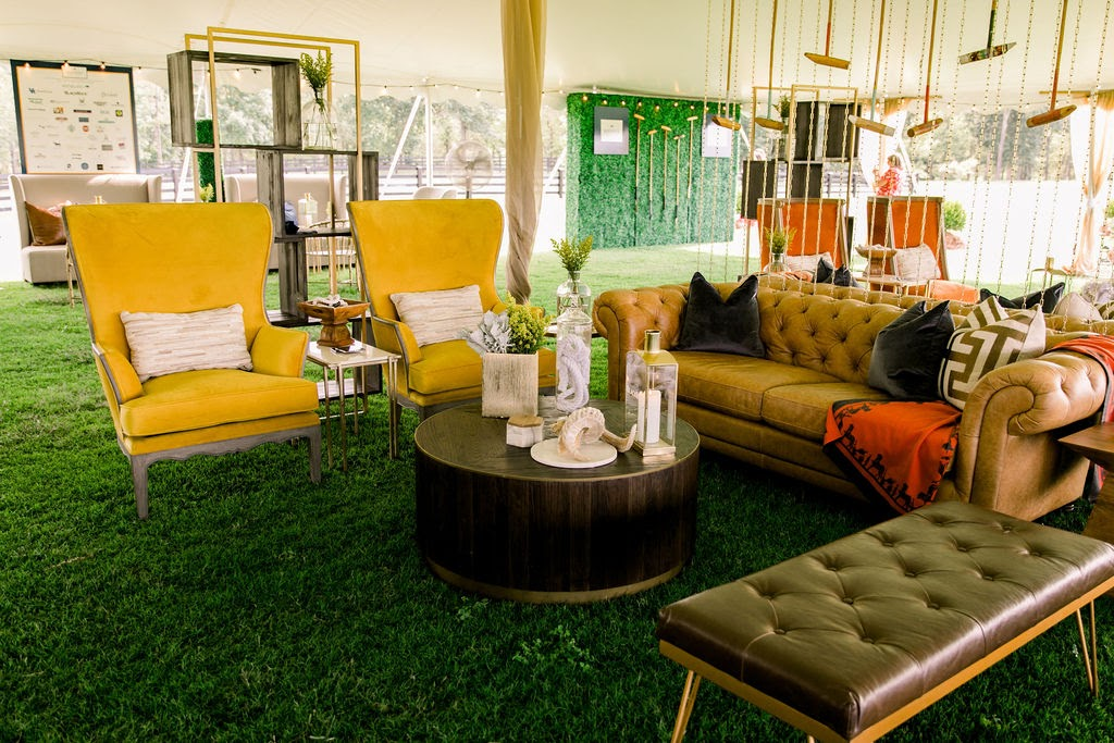 Picture of: Canvas Event Furniture